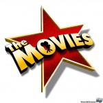 Filmski sklad