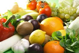 prehranski-dodatki