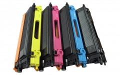 tonerji-laserski-tiskalnik