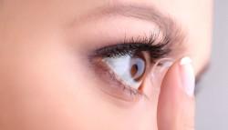 kontaktne-lece